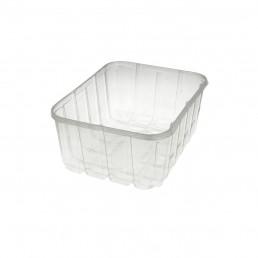 Indesla envase lechuga V26 H80