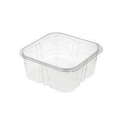 Indesla envase lechuga V37 H50